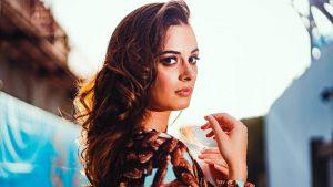 Evelyn Sharma Instagram, Age, Wiki, Biography, Images, Evelyn Sharma Photos,evelyn Sharma Bikini, Evelyn Sharma Hd Pics, Twitter, Facebook, Date Of Birth, Height, Imdb, Youtube, Net Worth, Website (79)