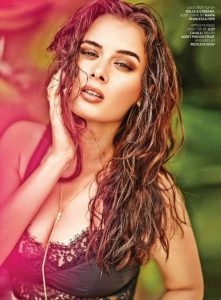 Evelyn Sharma Instagram, Age, Wiki, Biography, Images, Evelyn Sharma Photos,evelyn Sharma Bikini, Evelyn Sharma Hd Pics, Twitter, Facebook, Date Of Birth, Height, Imdb, Youtube, Net Worth, Website (8)