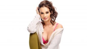 Evelyn Sharma Instagram, Age, Wiki, Biography, Images, Evelyn Sharma Photos,evelyn Sharma Bikini, Evelyn Sharma Hd Pics, Twitter, Facebook, Date Of Birth, Height, Imdb, Youtube, Net Worth, Website (81)