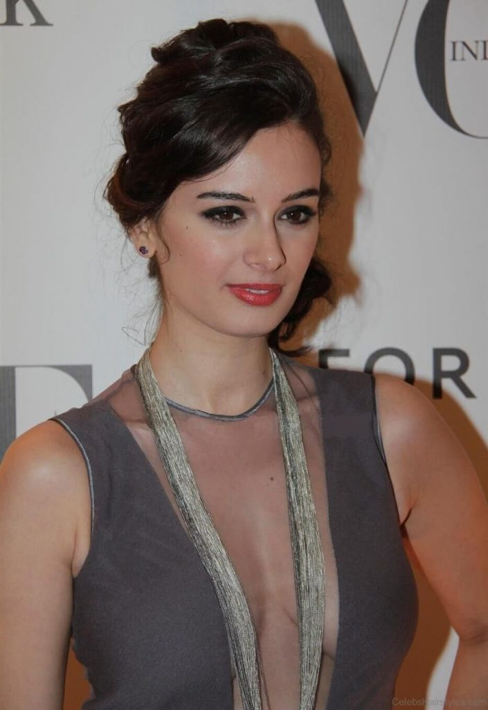 Evelyn Sharma Instagram, Age, Wiki, Biography, Images, Evelyn Sharma Photos,evelyn Sharma Bikini, Evelyn Sharma Hd Pics, Twitter, Facebook, Date Of Birth, Height, Imdb, Youtube, Net Worth, Website (82)
