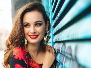 Evelyn Sharma Instagram, Age, Wiki, Biography, Images, Evelyn Sharma Photos,evelyn Sharma Bikini, Evelyn Sharma Hd Pics, Twitter, Facebook, Date Of Birth, Height, Imdb, Youtube, Net Worth, Website (83)