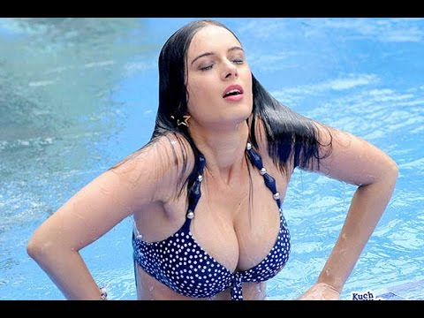 Evelyn Sharma Instagram, Age, Wiki, Biography, Images, Evelyn Sharma Photos,evelyn Sharma Bikini, Evelyn Sharma Hd Pics, Twitter, Facebook, Date Of Birth, Height, Imdb, Youtube, Net Worth, Website (87)