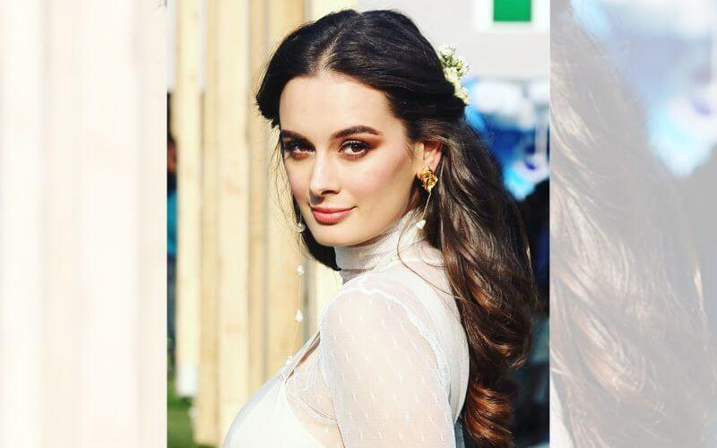 Evelyn Sharma Instagram, Age, Wiki, Biography, Images, Evelyn Sharma Photos,evelyn Sharma Bikini, Evelyn Sharma Hd Pics, Twitter, Facebook, Date Of Birth, Height, Imdb, Youtube, Net Worth, Website (88)