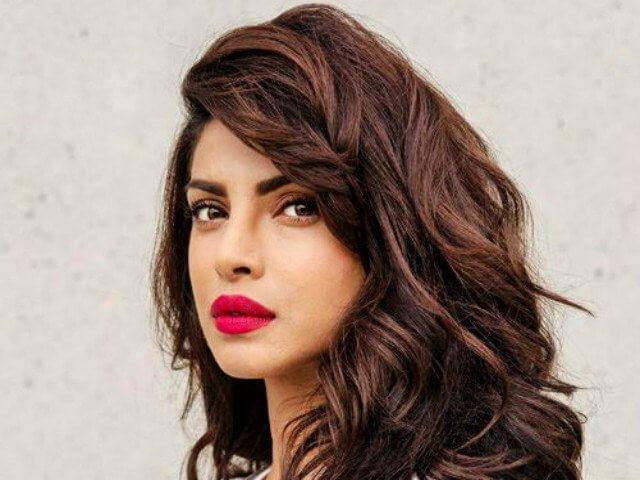 Priyanka Chopra Age, instagram, wedding photos, net worth, height, husband, wiki, sister, twitter, facebook, smile, latest hot pics