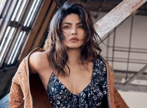 Priyanka Chopra Age, instagram, wedding photos, net worth, height, husband, wiki, sister, twitter, facebook, smile, latest hot pics