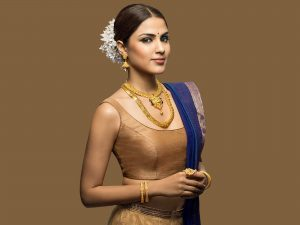 Rhea Chakraborty Age, Instagram, Biography, Wiki, Hot Images, Bikini Photos, Kiss, Facebook, Twitter, Imdb, Husband, Height, (18)