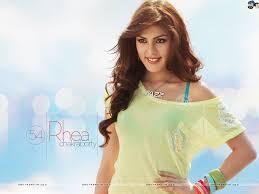 Rhea Chakraborty Age, Instagram, Biography, Wiki, Hot Images, Bikini Photos, Kiss, Facebook, Twitter, Imdb, Husband, Height, (2)