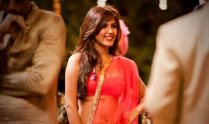 Rhea Chakraborty Age, Instagram, Biography, Wiki, Hot Images, Bikini Photos, Kiss, Facebook, Twitter, Imdb, Husband, Height, (33)