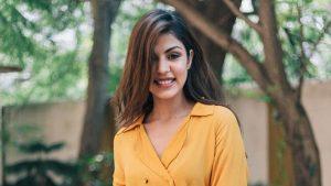 Rhea Chakraborty Age, Instagram, Biography, Wiki, Hot Images, Bikini Photos, Kiss, Facebook, Twitter, Imdb, Husband, Height, (5)