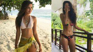 Rhea Chakraborty Age, Instagram, Biography, Wiki, Hot Images, Bikini Photos, Kiss, Facebook, Twitter, Imdb, Husband, Height, (54)