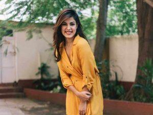 Rhea Chakraborty Age, Instagram, Biography, Wiki, Hot Images, Bikini Photos, Kiss, Facebook, Twitter, Imdb, Husband, Height, (55)