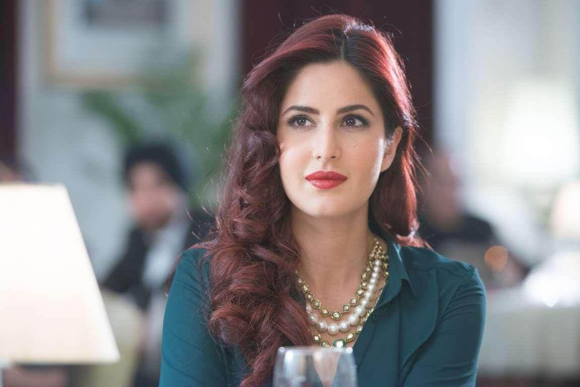 Katrina Kaif age, instagram, height, images(photos), twitter, wiki, date of birth, net worth, family, birthday, biography, boyfriend(husband), facebook, imdb, education, youtube, awards, website
