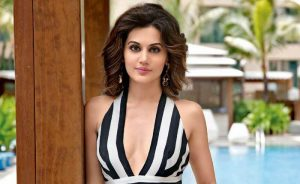 Taapsee Pannu age, photo, instagram, images, husband, sister, biography, boyfriend, wiki, height in feet(ft), fb, twitter, education, date of birth, facebook, awards, youtube, net worth
