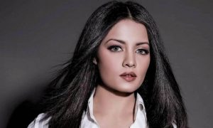 Celina Jaitley photos, images, date of birth, age, husband, instagram, kids. height, children, wiki, biography, eyes, family
