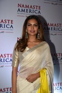 Esha Gupta Images(photos), Age, Height, Net Worth, Date Of Birth, Family, Biography, Son, Marriage, Boyfriend, Education, Awards, Hairstyle, Instagram, Twitter, Facebook, Wiki, Imdb (12)