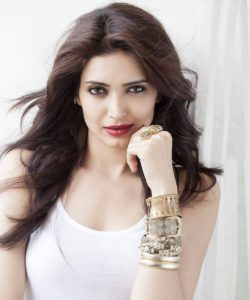 Karishma Tanna Instagram, Age, Height In Feet, Husband, Biography, Net Worth, Photos (images), Pic, Date Of Birth, Nominations, Wiki, Tattoo, Twitter, Birthday (19)