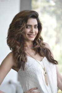 Karishma Tanna Instagram, Age, Height In Feet, Husband, Biography, Net Worth, Photos (images), Pic, Date Of Birth, Nominations, Wiki, Tattoo, Twitter, Birthday (20)