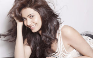 Karishma Tanna Instagram, Age, Height In Feet, Husband, Biography, Net Worth, Photos (images), Pic, Date Of Birth, Nominations, Wiki, Tattoo, Twitter, Birthday (21)