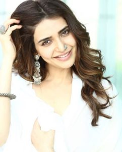 Karishma Tanna Instagram, Age, Height In Feet, Husband, Biography, Net Worth, Photos (images), Pic, Date Of Birth, Nominations, Wiki, Tattoo, Twitter, Birthday (24)