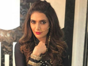 Karishma Tanna Instagram, Age, Height In Feet, Husband, Biography, Net Worth, Photos (images), Pic, Date Of Birth, Nominations, Wiki, Tattoo, Twitter, Birthday (29)
