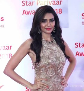 Karishma Tanna Instagram, Age, Height In Feet, Husband, Biography, Net Worth, Photos (images), Pic, Date Of Birth, Nominations, Wiki, Tattoo, Twitter, Birthday (44)