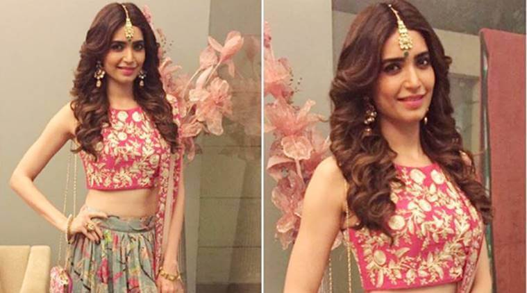 Karishma Tanna Instagram, Age, Height In Feet, Husband, Biography, Net Worth, Photos (images), Pic, Date Of Birth, Nominations, Wiki, Tattoo, Twitter, Birthday (46)