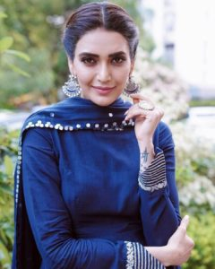 Karishma Tanna Instagram, Age, Height In Feet, Husband, Biography, Net Worth, Photos (images), Pic, Date Of Birth, Nominations, Wiki, Tattoo, Twitter, Birthday (6)