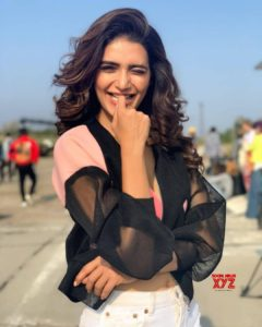 Karishma Tanna Instagram, Age, Height In Feet, Husband, Biography, Net Worth, Photos (images), Pic, Date Of Birth, Nominations, Wiki, Tattoo, Twitter, Birthday (8)