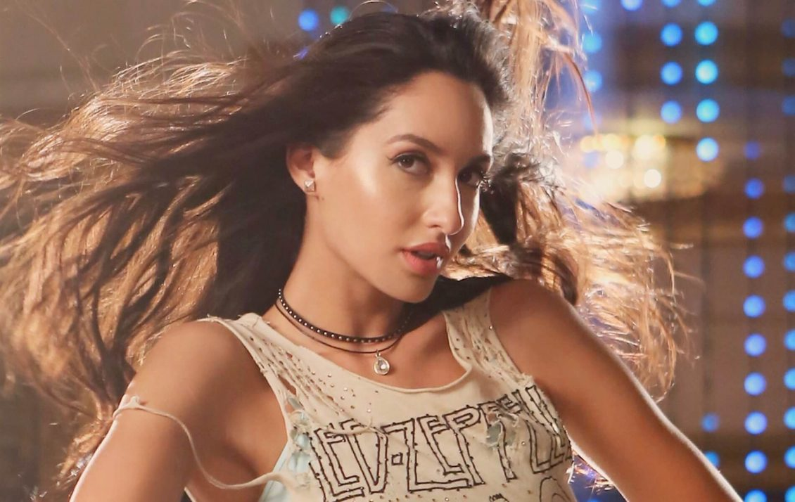 Invisiblebaba.com | Nora Fatehi Hot Movies, Song, Biography, Age, Boyfriend, Networth, Facebook, Instragram Happy Birthday Nora Fatehi