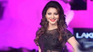 Urvashi Rautela Age, Height, Husband, Biography, Education, Full Details, Wallpaper, Birthday, Family, Net Worth, Awards, Insta, Facebook, Twitter, Wiki, Imdb, Website, Youtube (10)