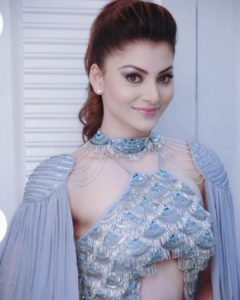 Urvashi Rautela Age, Height, Husband, Biography, Education, Full Details, Wallpaper, Birthday, Family, Net Worth, Awards, Insta, Facebook, Twitter, Wiki, Imdb, Website, Youtube (28)