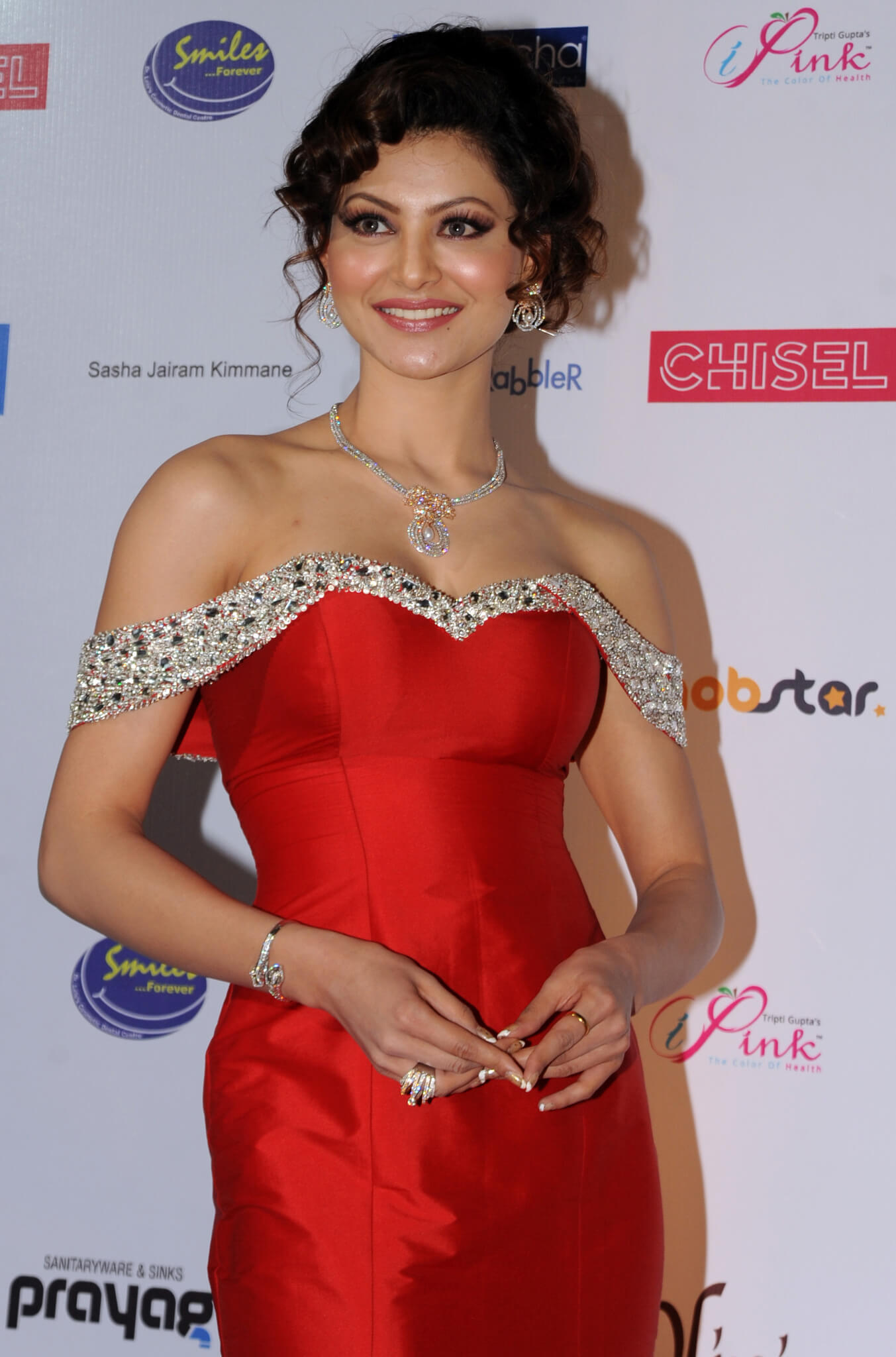Urvashi Rautela Age, Height, Husband, Biography, Education, Full Details, Wallpaper, Birthday, Family, Net Worth, Awards, Insta, Facebook, Twitter, Wiki, Imdb, Website, Youtube (41)