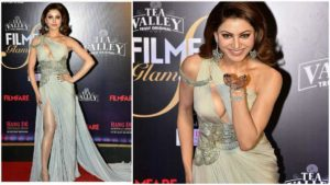 Urvashi Rautela Age, Height, Husband, Biography, Education, Full Details, Wallpaper, Birthday, Family, Net Worth, Awards, Insta, Facebook, Twitter, Wiki, Imdb, Website, Youtube (42)