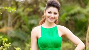 Urvashi Rautela Age, Height, Husband, Biography, Education, Full Details, Wallpaper, Birthday, Family, Net Worth, Awards, Insta, Facebook, Twitter, Wiki, Imdb, Website, Youtube (44)