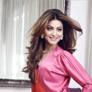 Urvashi Rautela Age, Height, Husband, Biography, Education, Full Details, Wallpaper, Birthday, Family, Net Worth, Awards, Insta, Facebook, Twitter, Wiki, Imdb, Website, Youtube (45)