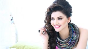 Urvashi Rautela Age, Height, Husband, Biography, Education, Full Details, Wallpaper, Birthday, Family, Net Worth, Awards, Insta, Facebook, Twitter, Wiki, Imdb, Website, Youtube (62)