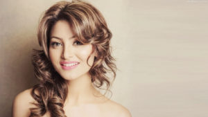 Urvashi Rautela Age, Height, Husband, Biography, Education, Full Details, Wallpaper, Birthday, Family, Net Worth, Awards, Insta, Facebook, Twitter, Wiki, Imdb, Website, Youtube (66)