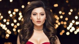 Urvashi Rautela Age, Height, Husband, Biography, Education, Full Details, Wallpaper, Birthday, Family, Net Worth, Awards, Insta, Facebook, Twitter, Wiki, Imdb, Website, Youtube (69)