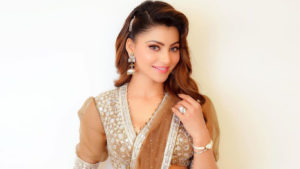 Urvashi Rautela Age, Height, Husband, Biography, Education, Full Details, Wallpaper, Birthday, Family, Net Worth, Awards, Insta, Facebook, Twitter, Wiki, Imdb, Website, Youtube (71)