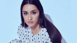 Shraddha Kapoor Age, Photos(images), Height, Mother, Family, Date Of Birth, Husband, Marriage, Net Worth, Biography, Awards, Instagram, Twitter, Facebook, Imdb, Wiki, Youtube, Website (1)