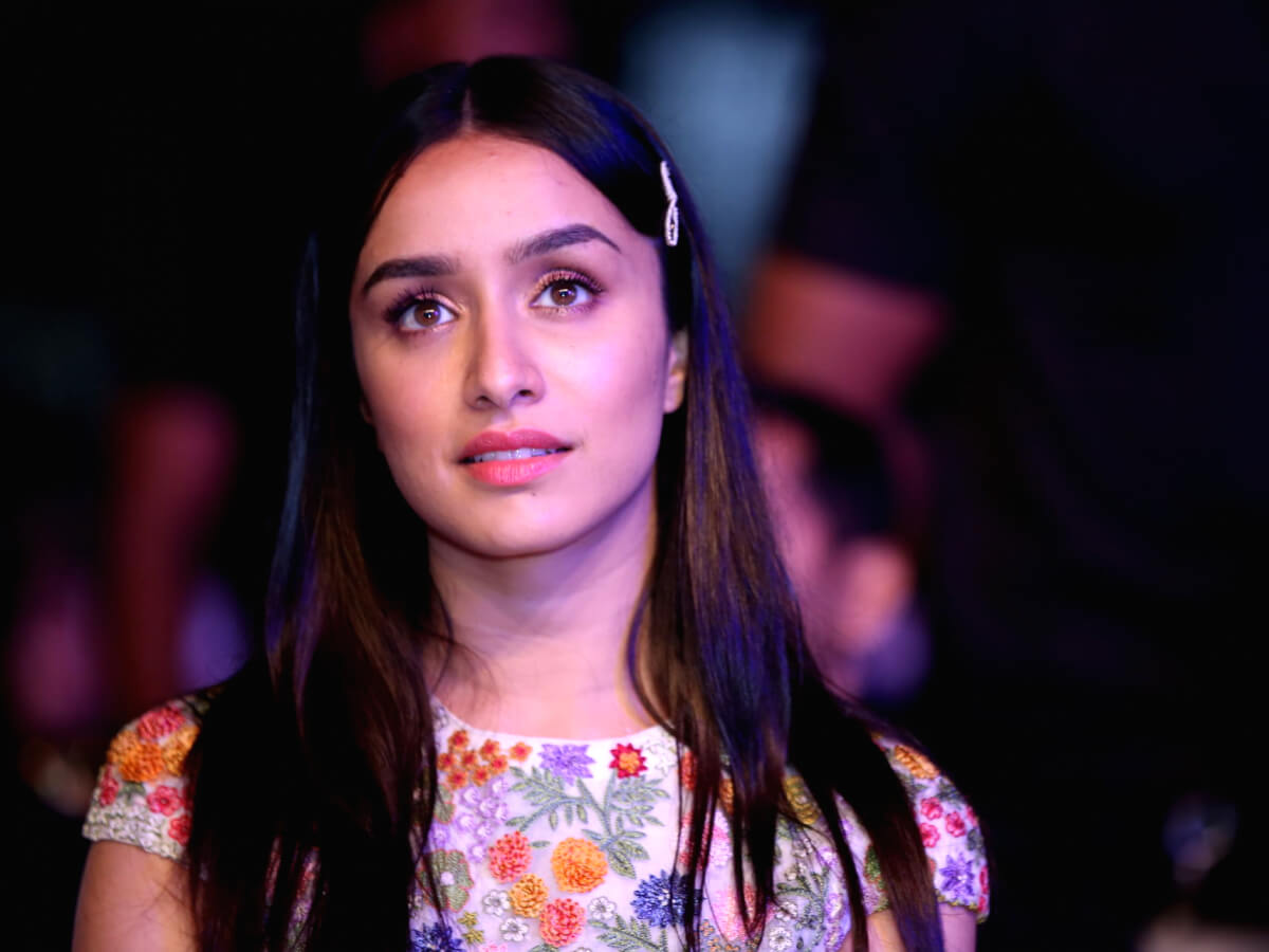 Shraddha Kapoor Age, Photos(images), Height, Mother, Family, Date Of Birth, Husband, Marriage, Net Worth, Biography, Awards, Instagram, Twitter, Facebook, Imdb, Wiki, Youtube, Website (15)