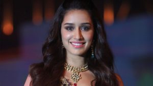Shraddha Kapoor Age, Photos(images), Height, Mother, Family, Date Of Birth, Husband, Marriage, Net Worth, Biography, Awards, Instagram, Twitter, Facebook, Imdb, Wiki, Youtube, Website (29)