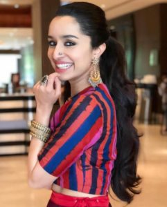 Shraddha Kapoor Age, Photos(images), Height, Mother, Family, Date Of Birth, Husband, Marriage, Net Worth, Biography, Awards, Instagram, Twitter, Facebook, Imdb, Wiki, Youtube, Website (4)