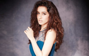 Shraddha Kapoor age, photos(images), height, mother, family, date of birth, husband, marriage, net worth, biography, awards, instagram, twitter, facebook, imdb, wiki, youtube, website