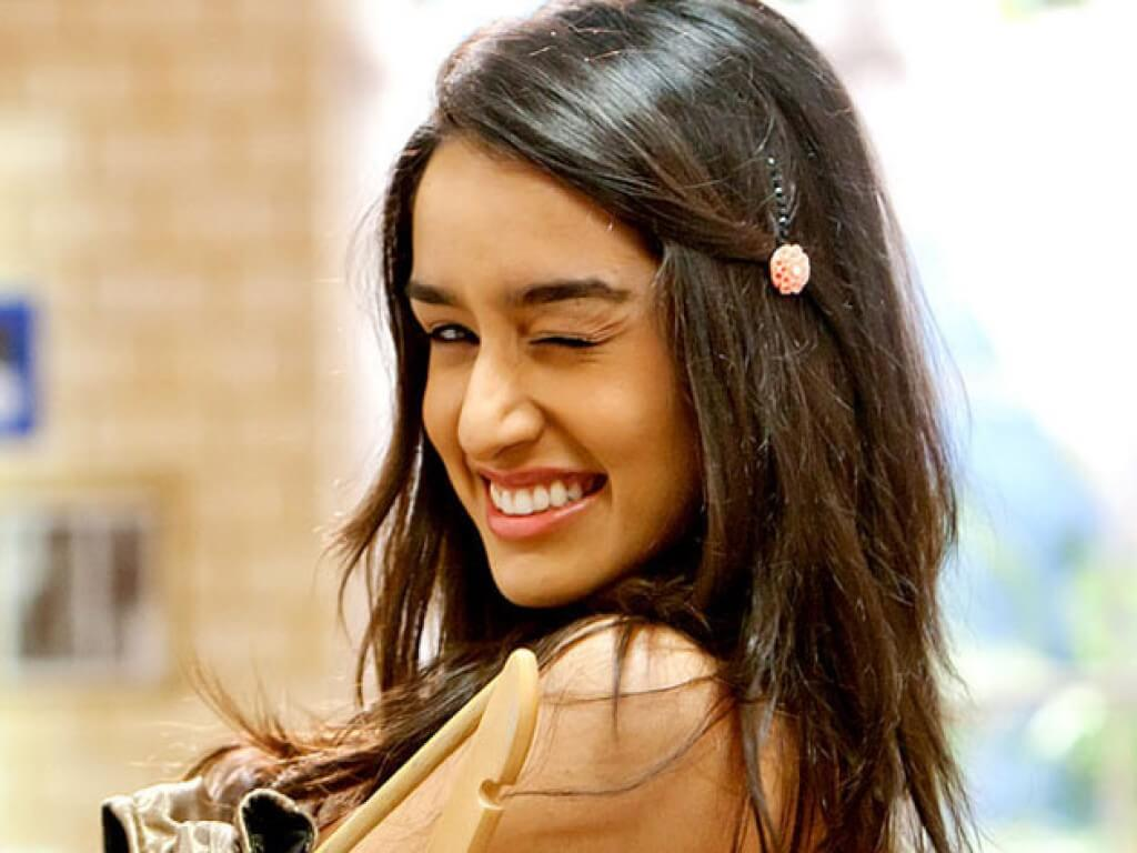 Shraddha Kapoor Age, Photos(images), Height, Mother, Family, Date Of Birth, Husband, Marriage, Net Worth, Biography, Awards, Instagram, Twitter, Facebook, Imdb, Wiki, Youtube, Website (94)
