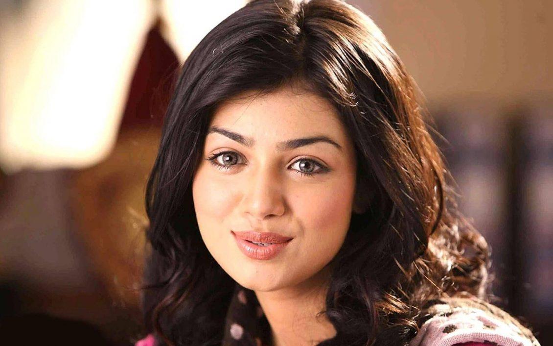 Ayesha Takia Azmi Now, Instagram, Wiki, Husband, Photos - Invisiblebaba Blog