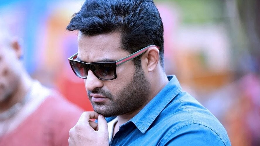 Jr. Ntr (Nandamuri Taraka Rama Rao Jr.) NTR Jr wife, age, birthday, facebook, height, twitter, instagram, net worth, images, hair style, beard style