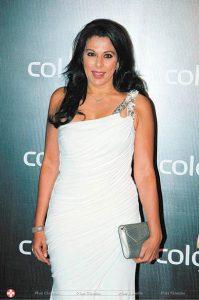 Pooja Bedi age, instagram, husband, wiki, facebook, net worth, twitter, date of birth