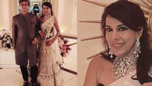 Pooja Bedi marriage photos, age, instagram, husband, wiki, facebook, net worth, twitter, date of birth
