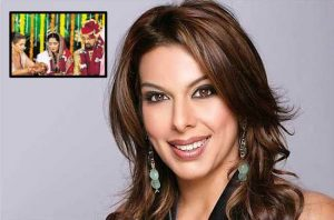 Pooja Bedi age, instagram, husband, wiki, facebook, net worth, date of birth (3)